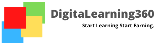 DigitaLearning360